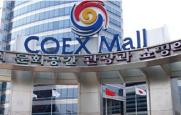 第23回 韓国国際観光展(KOTFA)