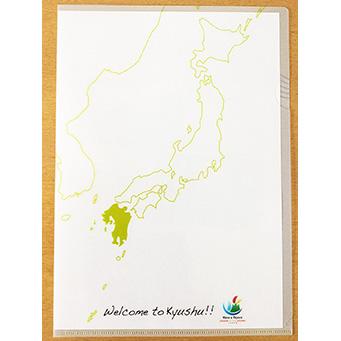 九州観光推進機構様